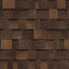 We are recommending Owens Corning Oakridge Shingles.  A great option for this home with great color options.